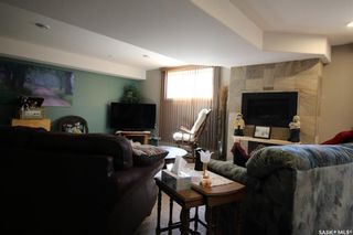 Photo 15: 11131 Battle Springs View in Battleford: Residential for sale : MLS®# SK851070