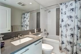 """Photo 9: CH2 6658 DOW Avenue in Burnaby: Metrotown Townhouse for sale in """"MODA"""" (Burnaby South)  : MLS®# R2226331"""