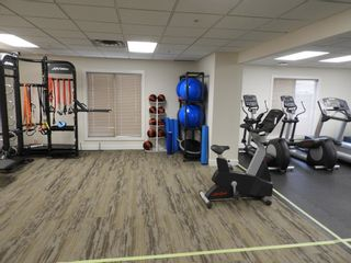 Photo 26: 803 10909 103 Avenue in Edmonton: Zone 12 Condo for sale : MLS®# E4262565