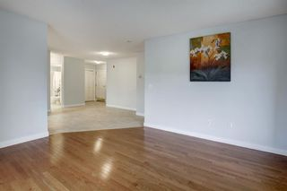 Photo 6: 321 10 Sierra Morena Mews SW in Calgary: Signal Hill Apartment for sale : MLS®# A1119254