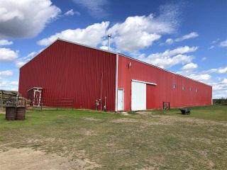 Photo 5: 225024 TWP 624: Rural Athabasca County House for sale : MLS®# E4234197