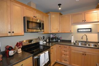 """Photo 7: 8 3664 THIRD Avenue in Smithers: Smithers - Town Condo for sale in """"Cornerstone Place"""" (Smithers And Area (Zone 54))  : MLS®# R2588487"""