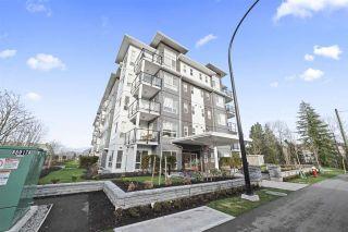 "Photo 19: 405 22315 122 Avenue in Maple Ridge: West Central Condo for sale in ""The Emerson"" : MLS®# R2586573"