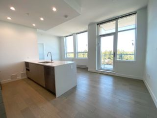 Photo 9: 603 6733 CAMBIE Street in Vancouver: South Cambie Condo for sale (Vancouver West)  : MLS®# R2614471