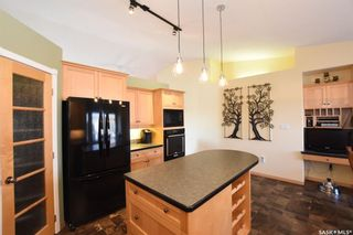 Photo 13: 412 Byars Bay North in Regina: Westhill Park Residential for sale : MLS®# SK796223