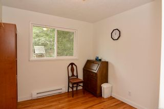 Photo 13: 203 Maliview Dr in : GI Salt Spring House for sale (Gulf Islands)  : MLS®# 867135