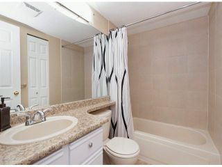 "Photo 18: 45 11588 232ND Street in Maple Ridge: Cottonwood MR Townhouse for sale in ""COTTONWOOD VILLAGE"" : MLS®# V1100890"