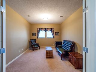 Photo 13: 43 Wentworth Mount SW in Calgary: West Springs Detached for sale : MLS®# A1115457