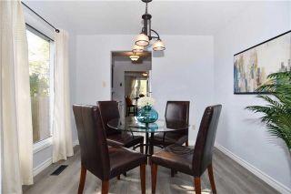 Photo 19: 517 Galahad Drive in Oshawa: Eastdale House (2-Storey) for sale : MLS®# E3640517