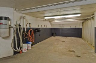 Photo 36: 1808 910 5 Avenue SW in Calgary: Downtown Commercial Core Apartment for sale : MLS®# C4302434