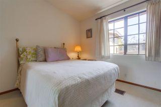 Photo 11: LA JOLLA Condo for sale : 2 bedrooms : 8860 Villa La Jolla Dr #314