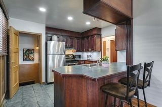 Photo 13: 2304 54 Avenue SW in Calgary: North Glenmore Park Detached for sale : MLS®# A1102878
