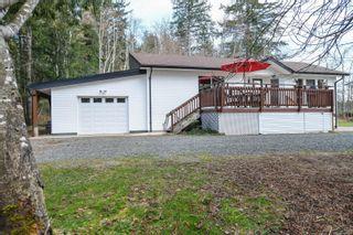 Photo 3: 7608 N Island Hwy in : CV Merville Black Creek House for sale (Comox Valley)  : MLS®# 870847