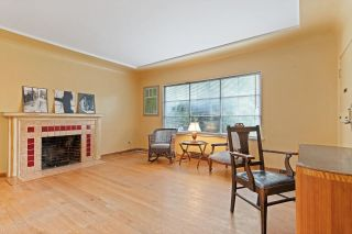 Photo 5: 1260 E 33RD Avenue in Vancouver: Knight House for sale (Vancouver East)  : MLS®# R2575951