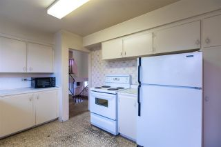 Photo 18: 3951 WILLIAMS Road in Richmond: Seafair House for sale : MLS®# R2556327
