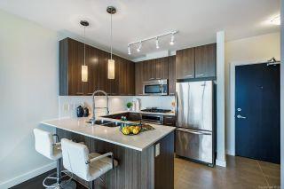 """Photo 10: 2906 2955 ATLANTIC Avenue in Coquitlam: North Coquitlam Condo for sale in """"OASIS"""" : MLS®# R2591799"""
