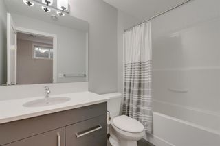 Photo 25: 1008 17 Avenue NW in Calgary: Mount Pleasant Detached for sale : MLS®# A1091090