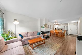 Photo 11: 202 2815 YEW Street in Vancouver: Kitsilano Condo for sale (Vancouver West)  : MLS®# R2619527