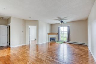 Photo 9: 105 8 Country Village Bay NE in Calgary: Country Hills Village Apartment for sale : MLS®# A1062313