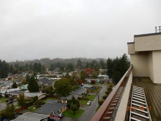 "Photo 12: 816 31955 OLD YALE Road in Abbotsford: Abbotsford West Condo for sale in ""Evergreen Village"" : MLS®# R2117382"