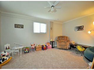 Photo 13: 32367 PTARMIGAN DR in Mission: Mission BC House for sale : MLS®# F1420172