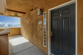 Photo 6: Condo for sale : 2 bedrooms : 2330 1st Ave #314 in San Diego