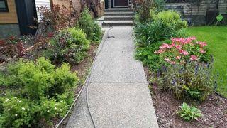 Photo 35: 9515 71 Avenue in Edmonton: Zone 17 House Half Duplex for sale : MLS®# E4234170
