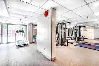 Photo 16: 1002 9541 ERICKSON Drive in Burnaby: Sullivan Heights Condo for sale (Burnaby North)  : MLS®# R2507603