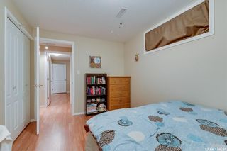 Photo 23: 12 135 Keedwell Street in Saskatoon: Willowgrove Residential for sale : MLS®# SK850976