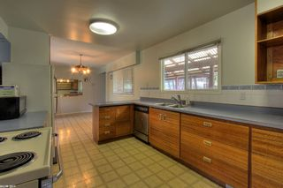 Photo 9: 338 Clifton Road in Kelowna: Other for sale : MLS®# 10037244