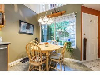 """Photo 16: 15 35253 CAMDEN Court in Abbotsford: Abbotsford East Townhouse for sale in """"Camden Court"""" : MLS®# R2600952"""