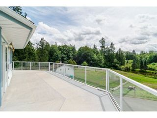 Photo 13: 3873 216 STREET in Langley: Brookswood Langley House for sale : MLS®# R2114161
