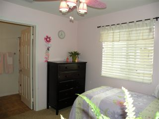 Photo 12: KEARNY MESA Condo for sale : 4 bedrooms : 8755 Plaza Park Lane in San Diego