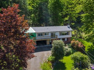 Photo 31: 1468 Chilco Rd in CROFTON: Du Crofton House for sale (Duncan)  : MLS®# 839047