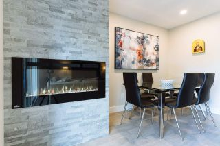 """Photo 8: 282A EVERGREEN Drive in Port Moody: College Park PM Townhouse for sale in """"Evergreen"""" : MLS®# R2570178"""