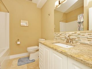 Photo 16: 2615 Ruby Crt in VICTORIA: La Mill Hill House for sale (Langford)  : MLS®# 699853