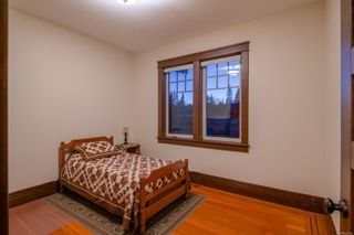 Photo 27: 3816 Stuart Pl in : CR Campbell River South House for sale (Campbell River)  : MLS®# 863307