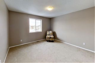 Photo 15: 288 Chaparral Ridge Circle SE in Calgary: Chaparral Detached for sale : MLS®# A1061034