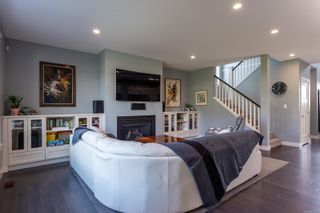 Photo 9: 226 Marie Pl in : CR Willow Point House for sale (Campbell River)  : MLS®# 871605