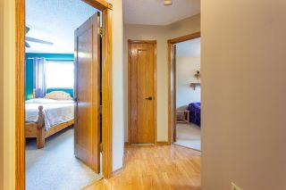 Photo 17: 4 DALTON Close: Sherwood Park House for sale : MLS®# E4249116