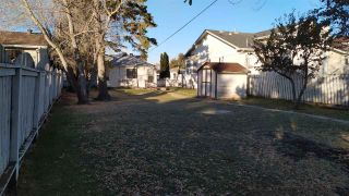 Photo 5: 9931 157 Street in Edmonton: Zone 22 House for sale : MLS®# E4219339