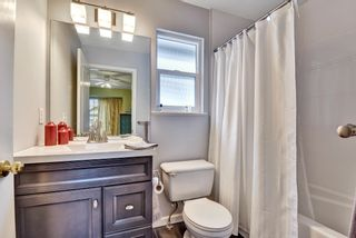 """Photo 26: 18452 67A Avenue in Surrey: Cloverdale BC House for sale in """"Clover Valley Station"""" (Cloverdale)  : MLS®# R2625017"""