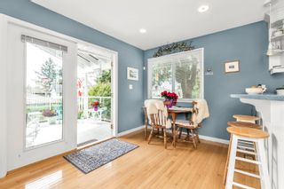 """Photo 8: 13048 MARINE Drive in Surrey: Crescent Bch Ocean Pk. House for sale in """"OCEAN PARK"""" (South Surrey White Rock)  : MLS®# R2616600"""