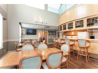 "Photo 39: 202 13860 70 Avenue in Surrey: East Newton Condo for sale in ""Chelsea Gardens"" : MLS®# R2526715"