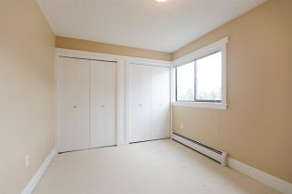 Photo 27: 336 W 27TH Street in North Vancouver: Upper Lonsdale House for sale : MLS®# R2267811