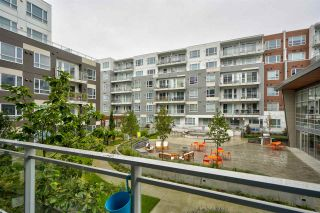 """Photo 17: 202 10581 140 Street in Surrey: Whalley Condo for sale in """"Thrive @ HQ"""" (North Surrey)  : MLS®# R2516230"""
