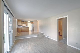 Photo 22: 216 Silver Springs Green NW in Calgary: Silver Springs Detached for sale : MLS®# A1147085