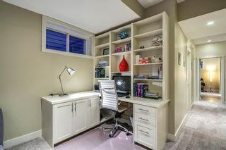 Photo 25: 2030 35 Street SW in Calgary: Killarney/Glengarry House for sale : MLS®# C4126131