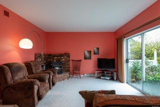 Photo 15: 151 Seaview St in : NI Kelsey Bay/Sayward House for sale (North Island)  : MLS®# 859937