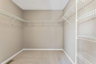 Photo 17: 94 Cimarron Grove Way: Okotoks Detached for sale : MLS®# A1138280